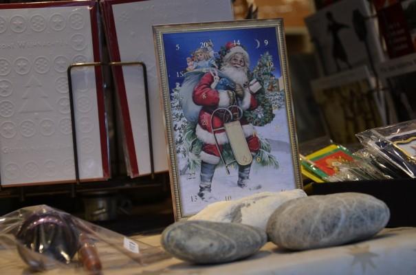 ENTDECKER(G)REISE wünscht allen Menschen eine besinnliche & glückliche Adventszeit © entdecker-greise.de