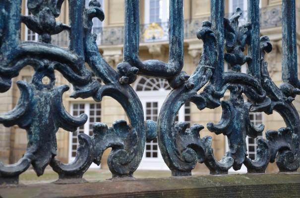 Münster entdecken © entdecker-greise.de
