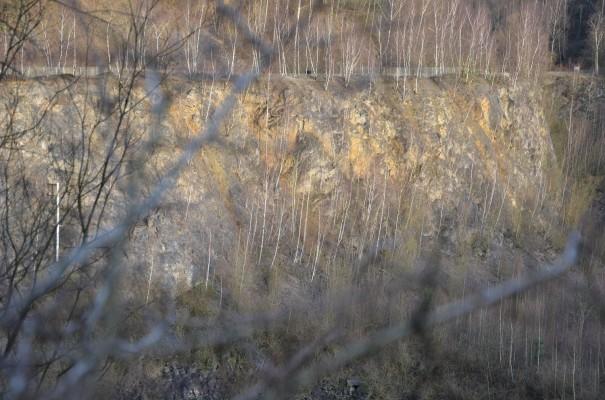 Ausblick Grube 7 ©entdecker-greise.de