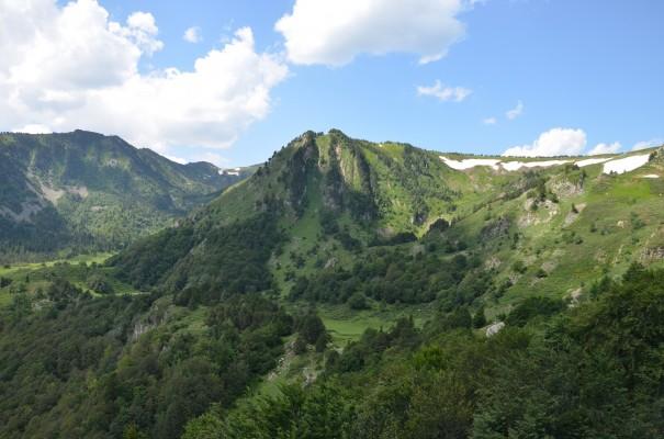 Die französischen Pyrenäen - ein ganz besonderes Erlebnis! ©entdecker-greise.de