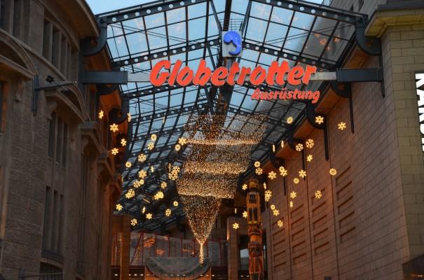Globetrotter Köln ©entdecker-greise.de