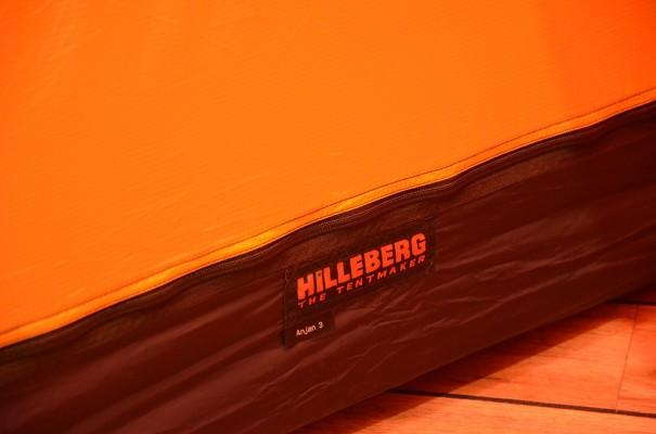 Hilleberg-für mich die Königsklasse ©entdecker-greise.de
