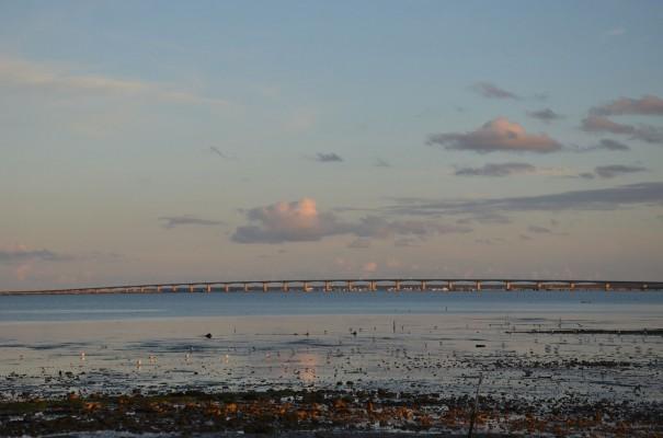 Ile-d-Olréon-3027m-Viadukt-
