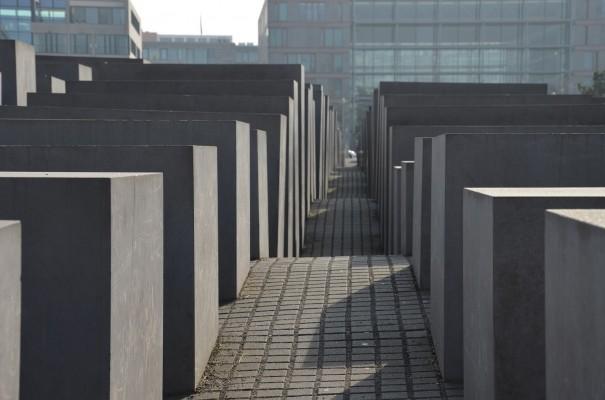 Das Feld der Stille, das so viel zu erzählen hat ©entdecker-greise.de