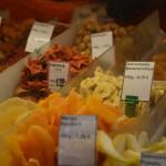 Türkischer Markt in Neukölln - so schön ist Vielfalt! ©entdecker-greise.de