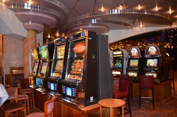 Dinner & Casino Night in Bregenz - ein Wochenend-Trip der Extraklasse ©entdecker-greise.de