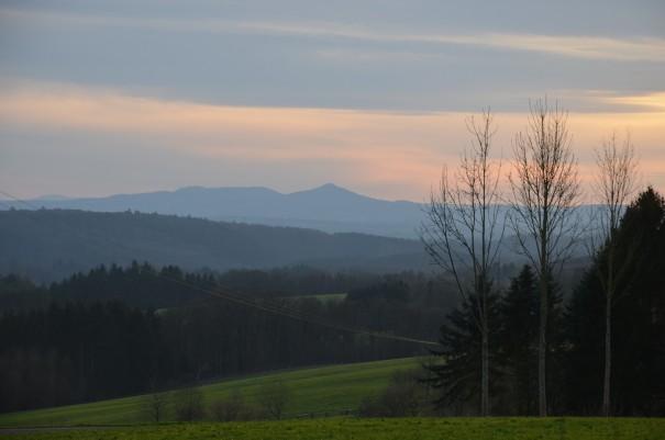 Was für ein Panorama - Bergisches Land ©entdecker-greise.de
