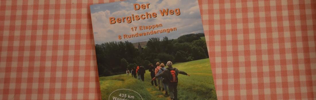 Der Bergische Weg ©entdecker-greise.de