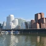 Düsseldorf ©entdecker-greise.de