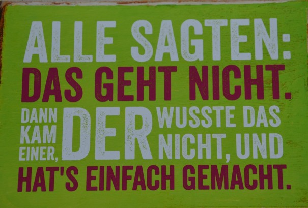 Dabei sein und Spaß haben lautet mein Motto bei der Bergischen 50 und der Bergischen 100! ©entdecker-greise.de