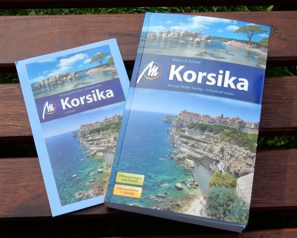 Ein äußerst informativer und vielschichtiger Reiseführer für Individual- und Aktivreisende! ©entdecker-greise.de