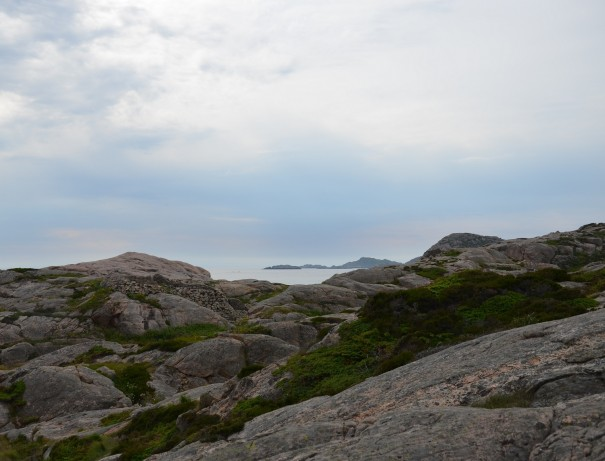 Impressionen vom Südkap Norwegens (10) ©entdecker-greise.de