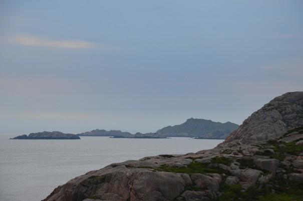 Impressionen vom Südkap Norwegens (11) ©entdecker-greise.de
