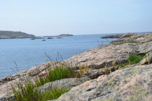 Impressionen vom Südkap Norwegens (13) ©entdecker-greise.de