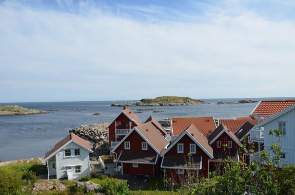 Impressionen vom Südkap Norwegens (14) ©entdecker-greise.de