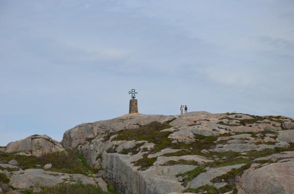 Impressionen vom Südkap Norwegens (8) ©entdecker-greise.de