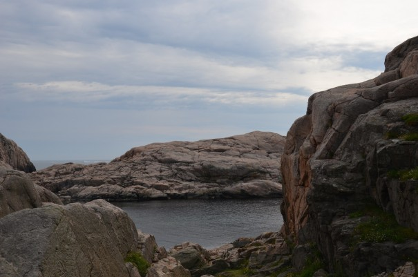 Impressionen vom Südkap Norwegens (9) ©entdecker-greise.de