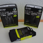 ©Run Tight 2.0 von CEP Sports ©entdecker-greise.de