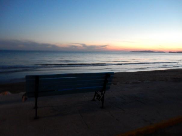 Zeit zum Träumen ... Korfu ist einfach wundervoll! #corfelios ©entdecker-greise.de