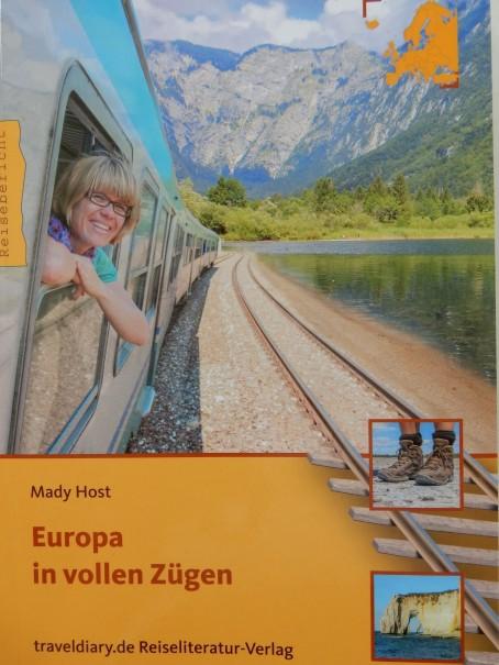 Tolle Unterhaltung und Inspiration von traveldiary.de ©www.entdecker-greise.de